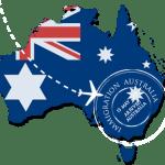 australian migration programs
