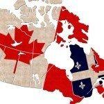 Canada Provincial Nominee Program