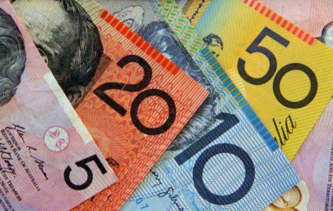australian-dollar-notes