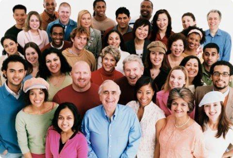 diversity in canada
