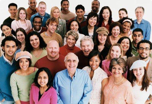 diversity in australia