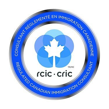 Immigration Consultants of Canada Regulatory Council