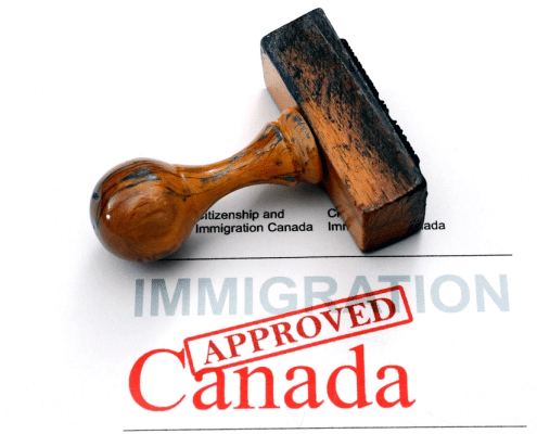 immigration consultant vancouver