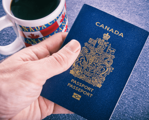 which-is-the-best-visa-category-to-get-citizenship-in-canada