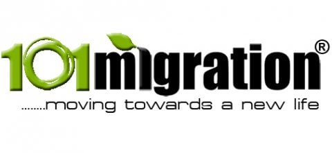 Licensed Canadian and Australian Immigration Consultants Vancouver